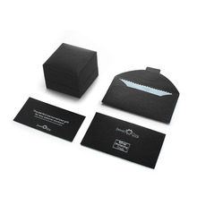 Personalized Engrave Men Bracelet Fashion Titanium Steel Bracelets & Bangles For Men