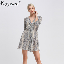 62666503d35cb Buy dress flowy and get free shipping on AliExpress.com