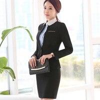 2-pieces-women-office-uniform-style-designs-lady-mini-skirt-suits-female-business-suit-work-clothing-sets-formal-trouser-blazer