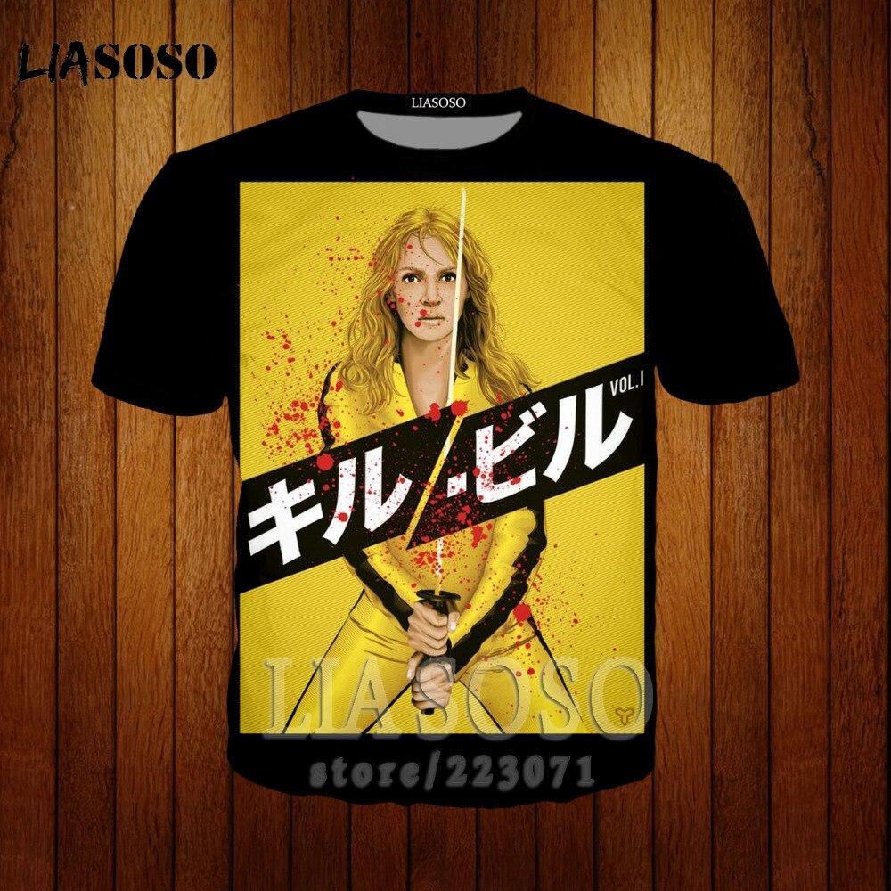 written-and-directed-by-quentin-font-b-tarantino-b-font-film-movie-pulp-fiction-django-kill-bill-2-john-travolta-fashion-t-shirt-tees-j5
