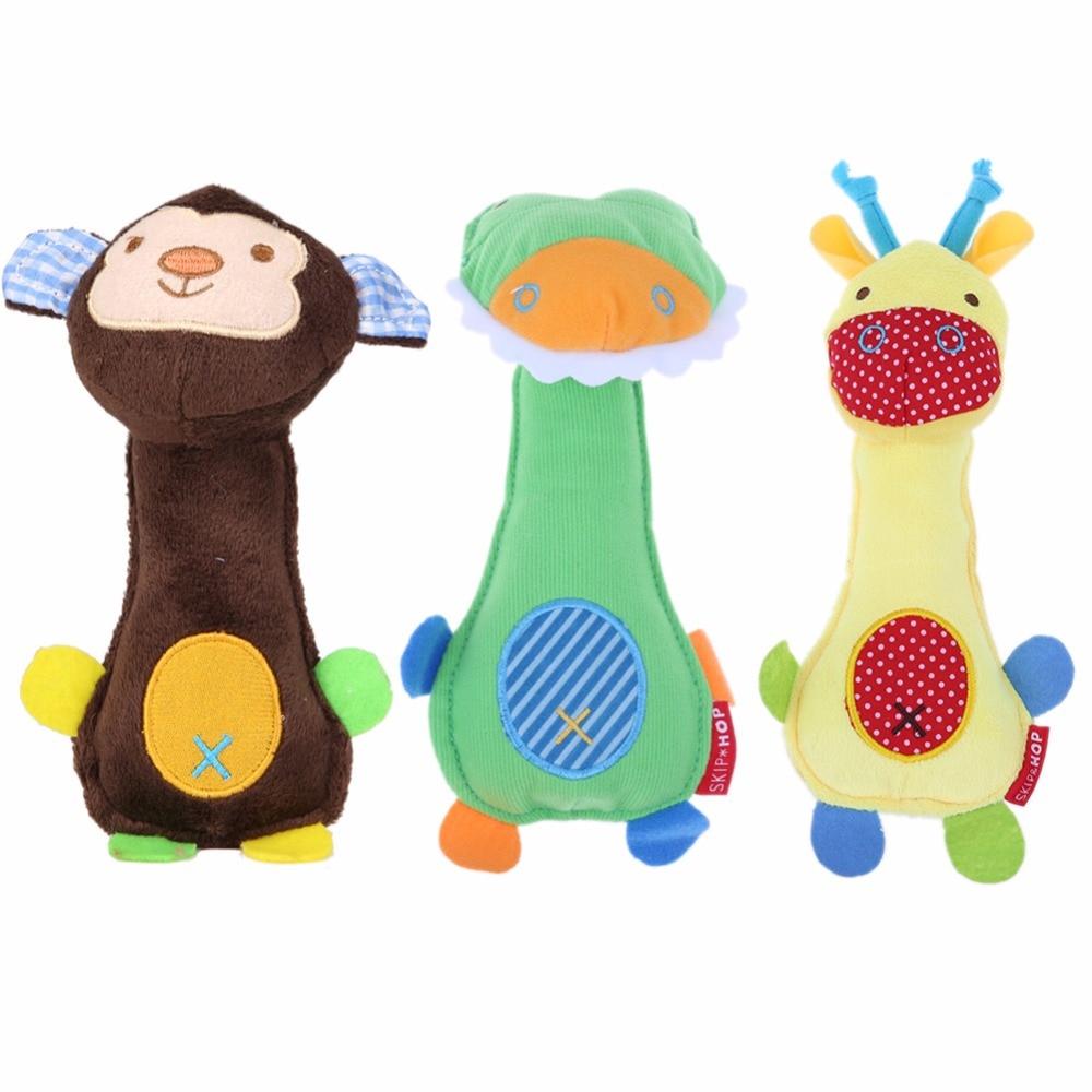 4 X Toy Ojos-Seguridad De Peluche Ojos 21mm-Amarillo-Muñeca Oso animales Mono