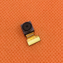 Original Photo Front Camera 5.0MP Module for DOOGEE X9 mini