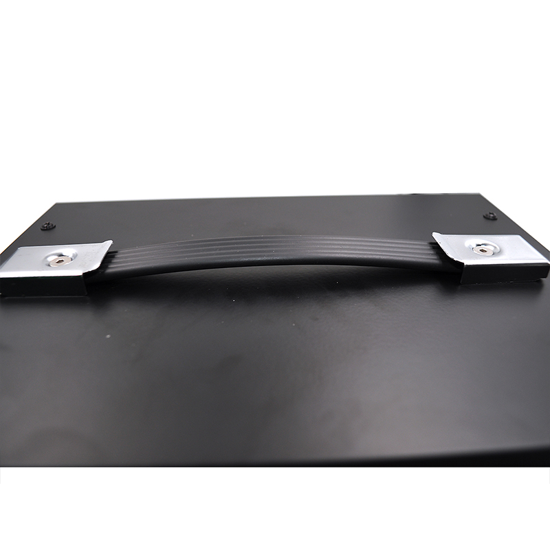 Skyrc pc1080 lipo carregador de bateria 1080