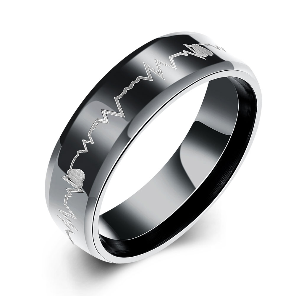 finish by platinum bands jewellers matt ranka infinity in pin love