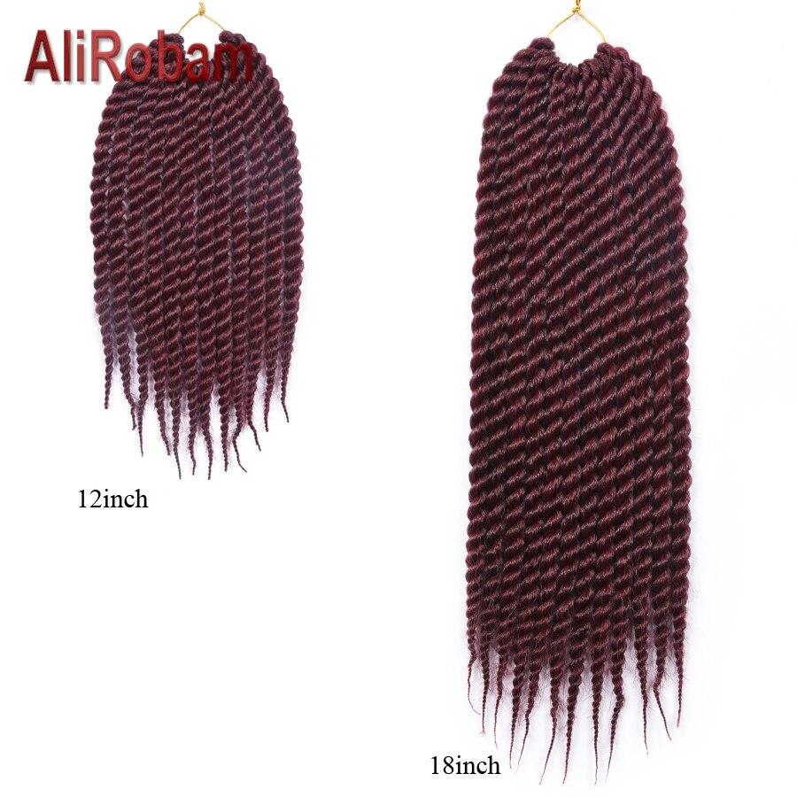 braid hair02