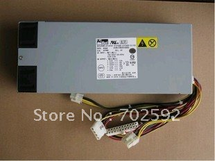 original  stocks 1U 400W server power supply   API4FS30