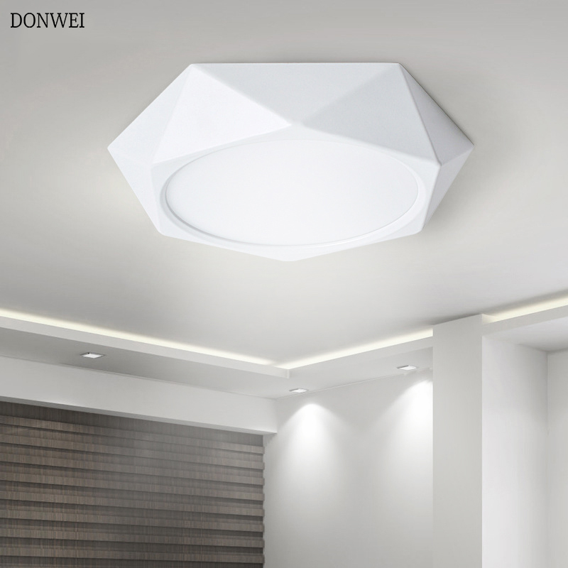 6W 12W 18W 24W LED Ceiling Light Modern Indoor Decoration Ultra-thin Wall Mounted Ceiling Lamp for Bedroom Living room Bathroom6W 12W 18W 24W LED Ceiling Light Modern Indoor Decoration Ultra-thin Wall Mounted Ceiling Lamp for Bedroom Living room Bathroom