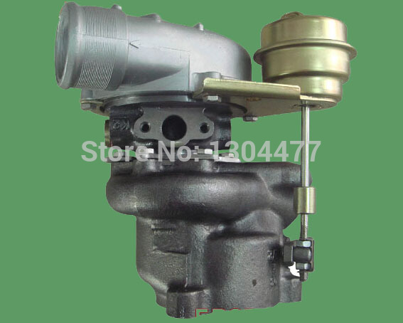 K03 53039880029 058145703J Turbo Turbocharger for AUDI A4,A6,VW Passat 1.8T Engine: APU ARK 150HP with gaskets