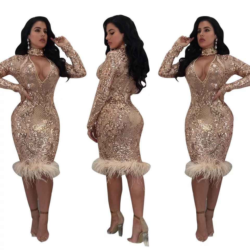 Buy dresses curvy women and get free shipping on AliExpress.com - Page 2 5c3794bede85
