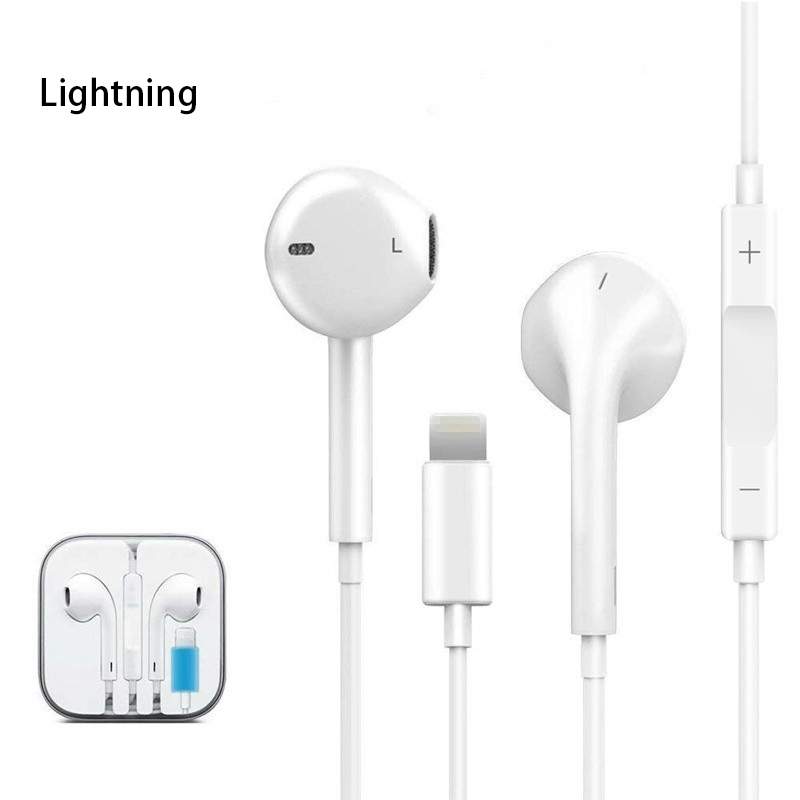 Best Top Apple Bluetooth Headset List And Get Free Shipping 8713mai6