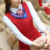2017 Shou Zhi camisa colete terno de saia das mulheres mm de gordura tamanho grande recepção aeromoças uniformes uniformes de serviços bancários