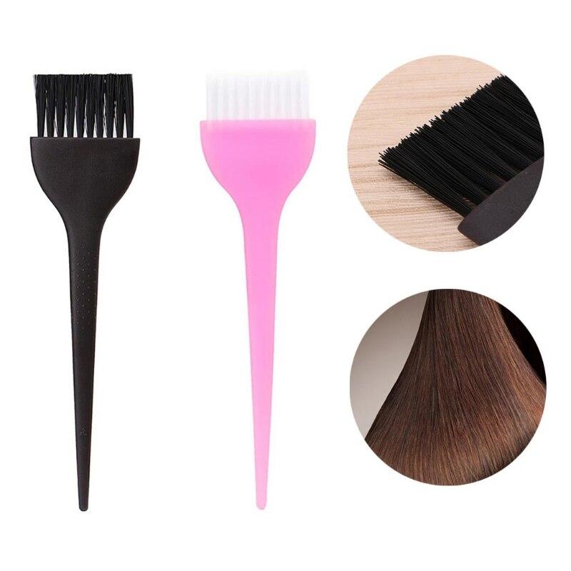 Краска для волос для парикмахерских
