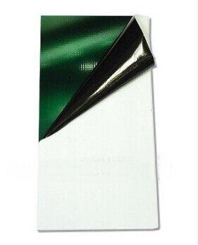 5 pcs Kinsten PP 1510 1015 Positive Acting Presensitized PCB Board 15cmx10cmx1.6mm Single Side Plate Photosensitive