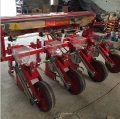 Garden and farm working tools,4 rows big type corn seeder with fertilizer applicator,corn seeder,corn planter