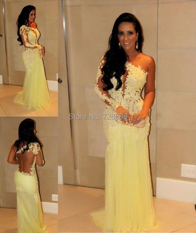 Online Get Cheap Sale Designer Gowns -Aliexpress.com | Alibaba Group