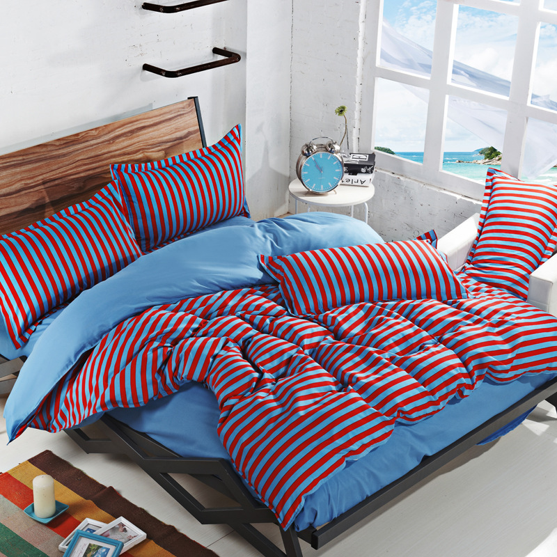 4pcs bedding set picture more detailed picture about for 3 6 bed