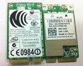 Беспроводной Wi-Fi Карты для BROADCOM BCM94312MCG BCM94312 DW1395 mini PCI-E Карты 54 Мбит/С