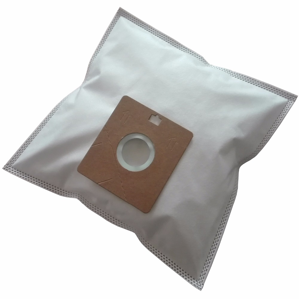 Online Buy Wholesale Vacuum Cleaner Bag From China Vacuum