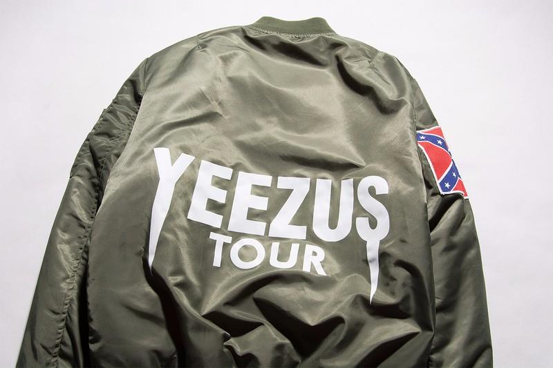 DB23953 kanye west jacket-13