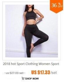 yoga set Gym clothing (1)