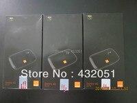 Разблокирован оранжевый HUAWEI E5776 4 г Wi Fi Модем + подключения до 10 устройств и 3G совместимый + ПК бесплатная TS 9 антенны