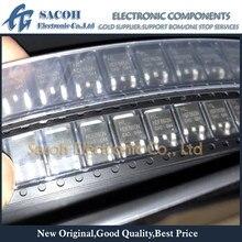 Frete grátis 10 pces hdf860n hdf860n (gao) ou hdf860 to-252 diodo de recuperação rápida