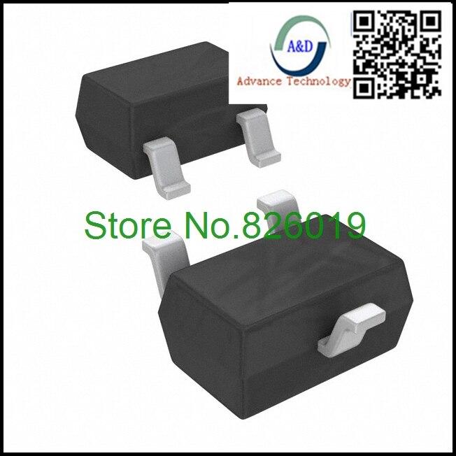 Цена MMST3904-TP