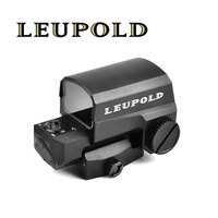 Leupold LCO Red Dot Sight Holographic Sight Tactical Scopes Hunting Scopes Reflex Sight Fit 20mm Rail
