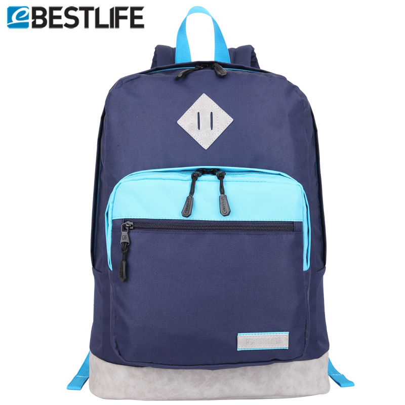 High School Book Bags Promotion-Shop for Promotional High School ...