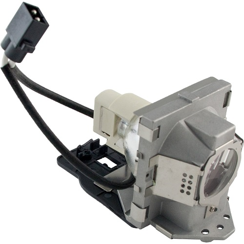 Lampe de projecteur Compatible BENQ 9E. 0C101. 001, BENQ SP920 (lampe 1), SP930