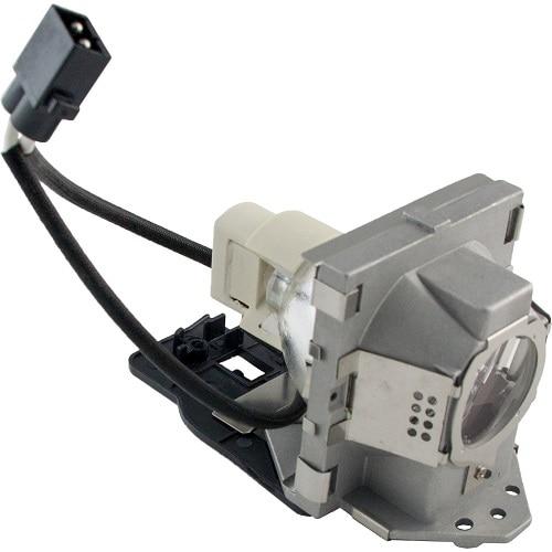 Compatible Projector lamp BENQ 9E.0C101.001/BENQ SP920 (Lamp 1)/SP930