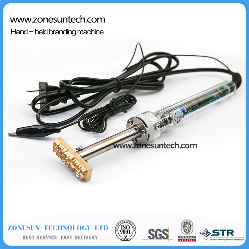 220V-60W-Handheld-Brand-Hot-Stamping-Machine-and-Cooled-Leather-Embossed-LOGO-Trademark-Hot-Stamping-Machine