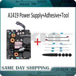 """BEST! NEW 300W A1419 Power Supply for iMac 27"""" A1419 PSU 2012-2017 Year PA-1311-2A ADP-300AF T 661-7886 661-7170 661-03524(China)"""