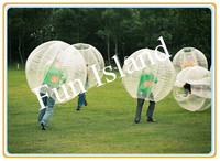 kids adults human inflatable bumper bubble ball,inflatable bumper ball prices,giant inflatable ball