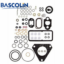 BASCOLIN Injection Pump Repair Kits 7135-70