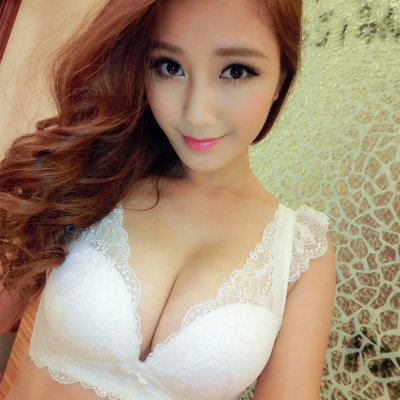 japanese beauty sex nude naked gals