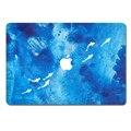 2016 Новый Дизайн Для Apple Macbook Наклейка Стикера 11 12 13 15 17 дюймов Air/Pro/Retina display Кожи ноутбук Кожи
