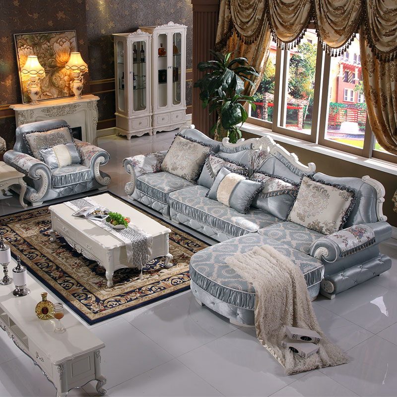 Online shopping for electronics fashion for Quality living room sets
