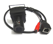 HD Mini IP Camera 2.0MP 1080P Indoor Security CCTV 2mp ONVIF2.0 P2P H.264, 2.8-12mm 3mp Lens