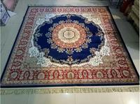 Xinjiang wool carpet Handmade 180*200CM Rug