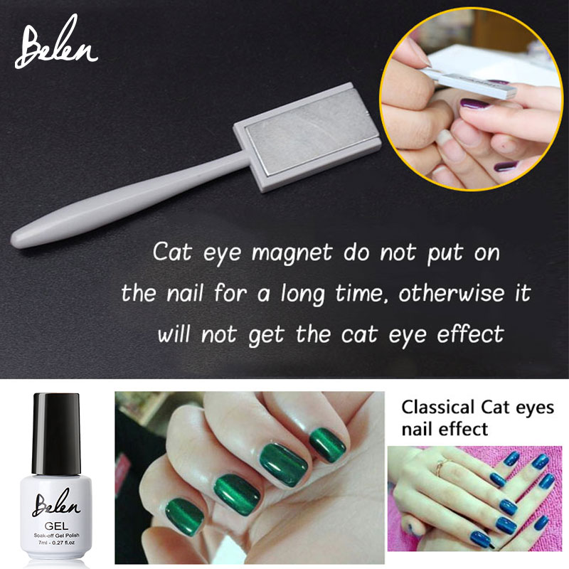 What To Do Nail Polish In Eye
