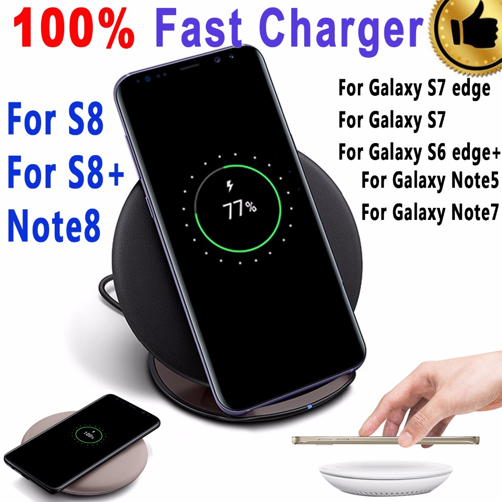 Samsung note 7 edge review republic wireless