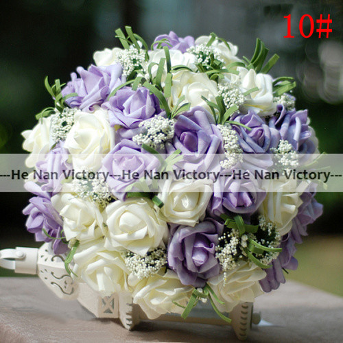 Lowest Price Honesty Service Wedding Flowers Wedding Decorations