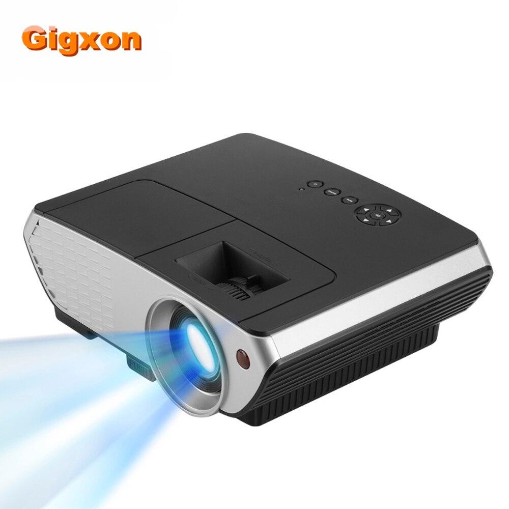 nuevo proyector holográfico proyector móvil para la venta caliente