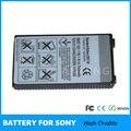 Высокая Запасная Аккумуляторная Батарея BST-30 Для Sony Ericsson K508i, K700, K700c, K700i, T220, T226, T226s, T230, T237, T237s, T238, T290, T290a