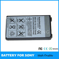High Replacement Battery BST-30 For  Sony Ericsson K508i,K700,K700c,K700i,T220,T226,T226s,T230,T237 ,T237s,T238,T290,T290a