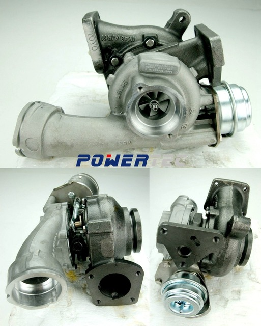 us $332.0 |garrett turbocharger gt1749v 729325 729325 5003s turbolader  070145701kx turbo charger for volkswagen t5 transporter 2.5 tdi-in air  intakes