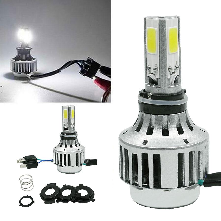 аытомобильный фонарь яркий луч купить на алиэкспресс