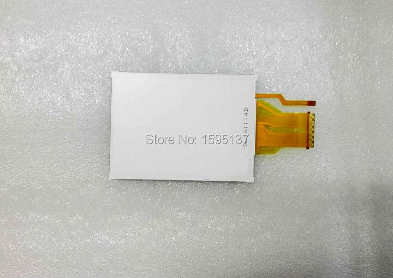 Размеры 3,0 дюймов ЖК-дисплей Экран дисплея для NIKON COOLPIX S8000 цифровой Камера с Подсветка