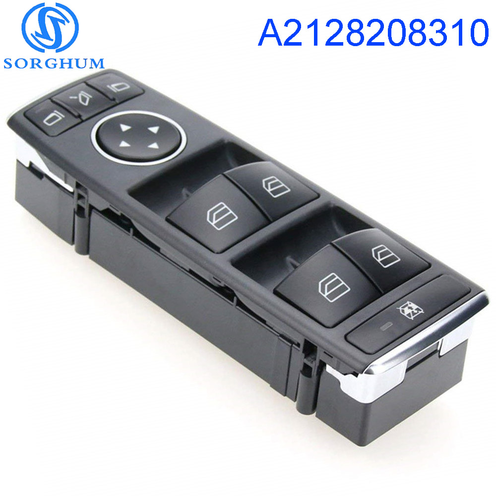 MH ELECTRONIC NEW HIGH QUALITY FOR NISSAN PATHFINDER USA MAKE 2006 25560 R07AB 25560R07AB FREE SHIPPING